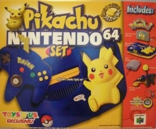 1307137253_209752575_1-nintendo-64-pikachu-edition-nuevo-en-caja-0