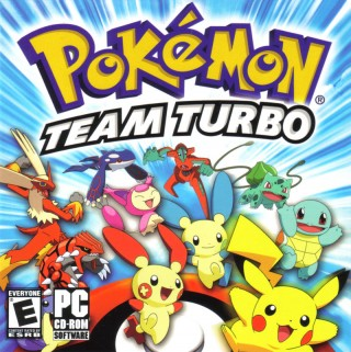 182616-pokemon-team-turbo-windows-other