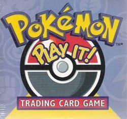 250px-Play_It_EN_boxart