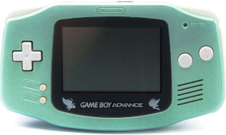 Celebi_Game_Boy_Advance