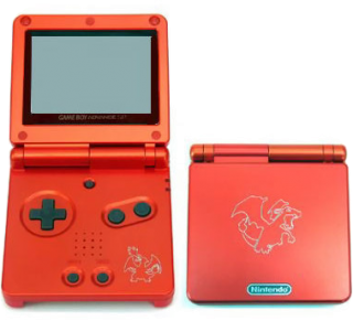 Charizard_Game_Boy_Advance_SP