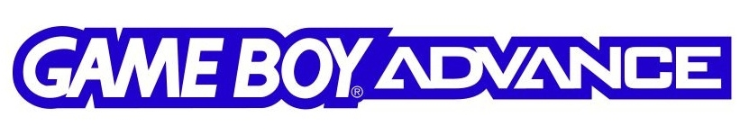 Game_boy_advance_logo_1-15814