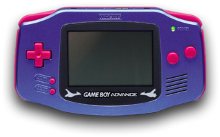 Latias_Latios_Game_Boy_Advance