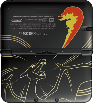 Nintendo_3DS_XL_Charizard