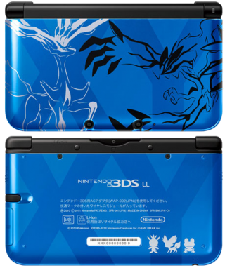 Nintendo_3DS_XL_Xerneas_Yveltal_Blue