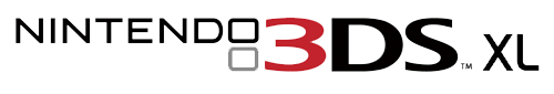 Nintendo_3DS_XL_logo