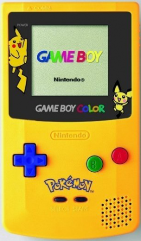Pikachu_Pichu_Game_Boy_Color