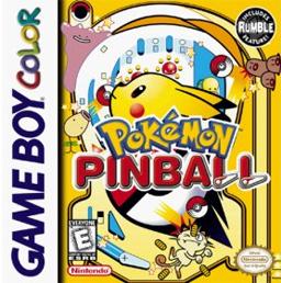Pinball_Coverart