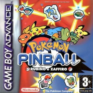Pinball_RZ_boxart