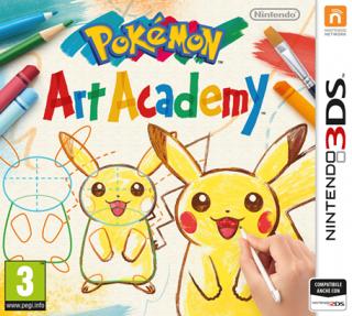Pokémon_Art_Academy_ITA_boxart