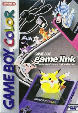 Pokémon_Link_Cable_US_boxart