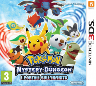 Pokémon_Mystery_Dungeon_-_I_Portali_sull'Infinito_pack