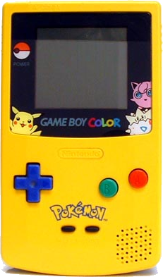 Pokémon_Yellow_Game_Boy_Color