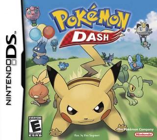 Pokemon_Dash_boxart_EN-US