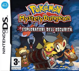 Pokemon_MD_Explorers_of_Darkness