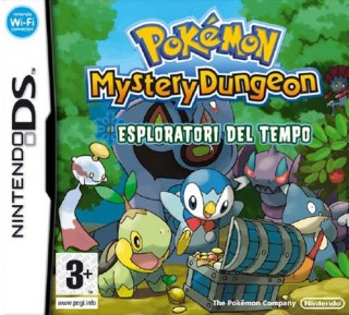 Pokemon_MD_Explorers_of_Time