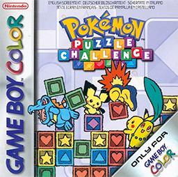 Puzzle_Challenge_Boxart