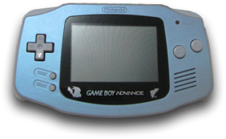 Suicune_Game_Boy_Advance