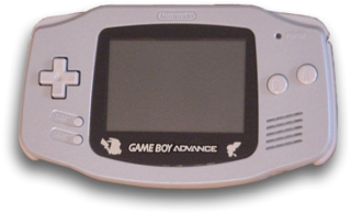 White_Game_Boy_Advance