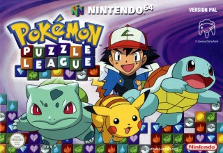 pokemon_puzzle_league_pal_french_gamescanner_01