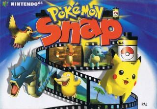 pokemon_snap_174