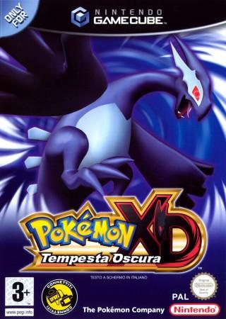 pokemon_xd_tempesta_oscura_gamecube_p22222222222222222222222al_cover