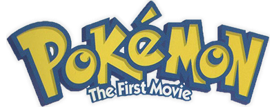 pokmon-the-first-movie-4fd355887f3e2