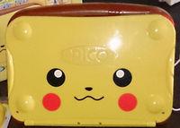 200px-Pikachu_Sega_Pico