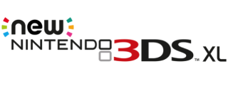 New_Nintendo_3DS_XL_Logo