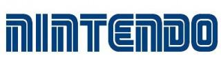 Nintendo-logo-typographié-SEGA