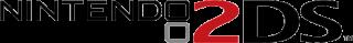 Nintendo_2DS_(Logo)