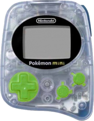 Pokémon_mini_Chikorita_Green