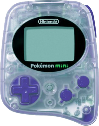 Pokémon_mini_Smoochum_Purple