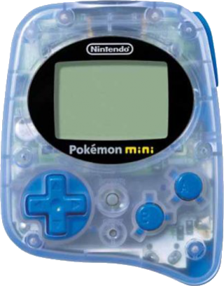 Pokémon_mini_Wooper_Blue