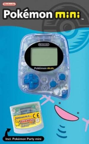 Pokémon_mini_Wooper_Blue_boxart