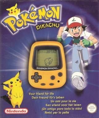 PokemonPikachu_boite