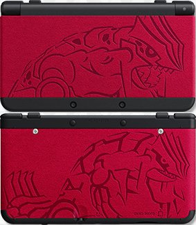 groudon3ds