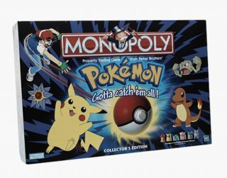 monopoly 1